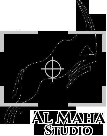Al Maha Studio