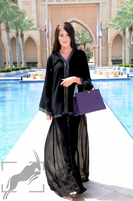 Portfolio & Fashion
